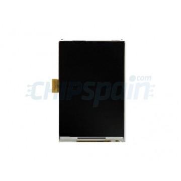 Pantalla LCD Samsung Galaxy Ace Duos (S6802)