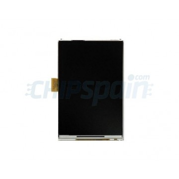 Screen LCD Samsung Galaxy Ace Duos (S6802)