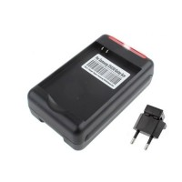 Battery Charger Samsung Galaxy (EB494358/EB464358)