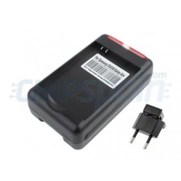 Cargador de Batería Samsung Modelo (EB494358/EB464358)