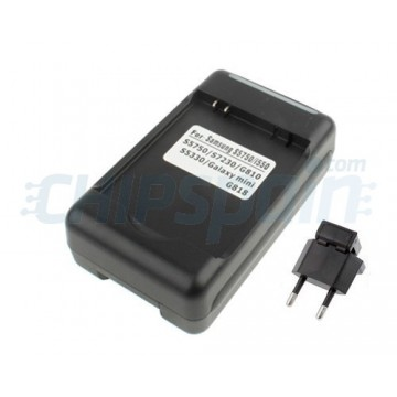 Battery Charger Samsung Galaxy EB494353