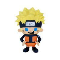 Naruto: Naruto Uzumaki (40TH Weekly Jump Vol 2)