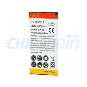Batería Nokia Lumia 820/825 BP-5T