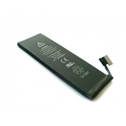 Batería iPhone 5 1440mAh
