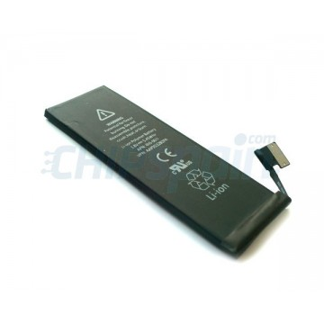 Battery iPhone 5 1440mAh