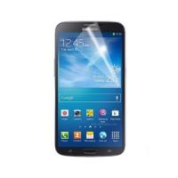 Protector de Pantalla para Samsung Galaxy Mega 6.3