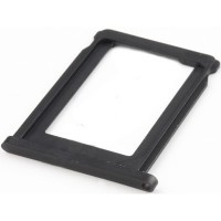 SIM Card Tray iPhone 3G/3GS