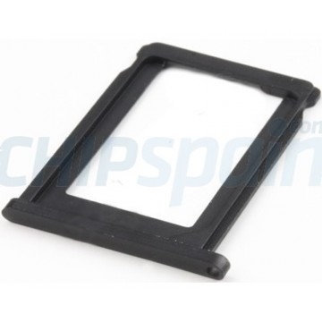 SIM Card Tray iPhone 3G/3GS