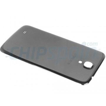 Tapa Trasera Samsung Galaxy Mega 6.3 Gris