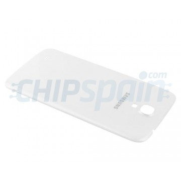 Back Cover Samsung Galaxy Mega 6.3 -White