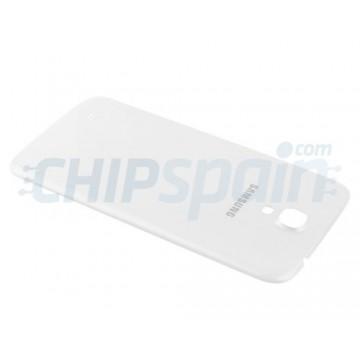 Tapa Trasera Samsung Galaxy Mega 6.3 Blanco