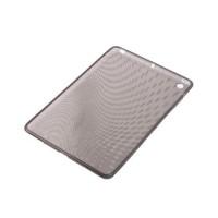Funda TPU Dots para iPad Mini -Negro