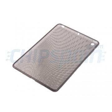 TPU Case iPad Mini/iPad Mini 2/iPad Mini 3 -Black