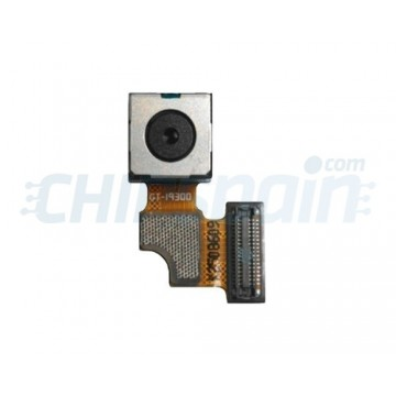 Original Rear Camera Samsung Galaxy SIII