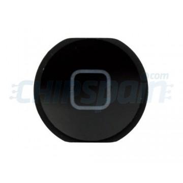 Home Button iPad Mini/iPad Mini 2 Black