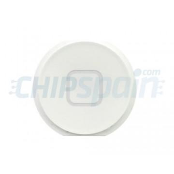 Botão Home iPad mini/iPad mini 2 - Branco