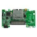 NDS Lite Mainboard -Reciclada