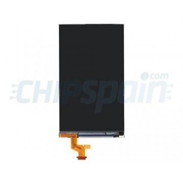 LCD screen for HTC Desire VC (T328D)