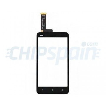 Touch screen HTC Desire VC (T328D)