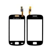 Pantalla Táctil Samsung Galaxy Mini 2 (S6500i) -Negro