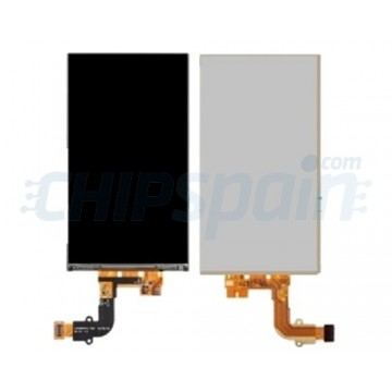 LCD Screen LG Optimus L9
