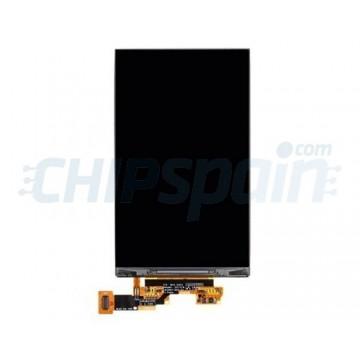 Tela LCD LG Optimus L7/L7 II