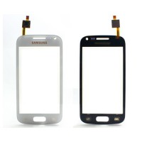 Touch screen Samsung Galaxy Ace 2 (i8160i) -Blanco