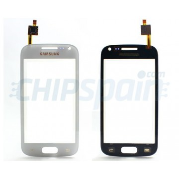 Touch screen Samsung Galaxy Ace 2 (i8160i) -White