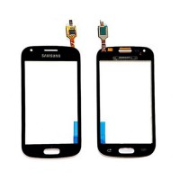 Pantalla Táctil Samsung Galaxy Trend/S Duos -Negro