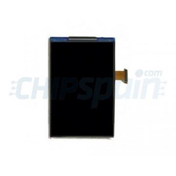 Pantalla LCD para Samsung Galaxy Ace 2 (i8160i)