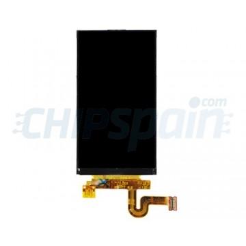 LCD Screen Sony Xperia Neo/Neo V