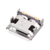 Charging connector Samsung Galaxy Ace Duos/Y Duos