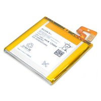 Batería Sony Xperia T