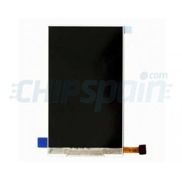 Pantalla LCD Nokia Lumia 510