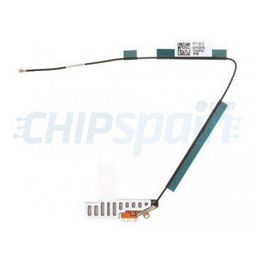 Antena Bluetooth iPad Mini