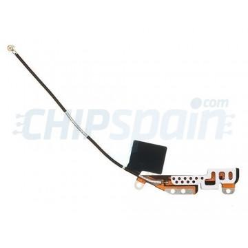 iPad Mini GPS Antenna