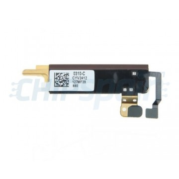 iPad Mini Right Wifi Antenna