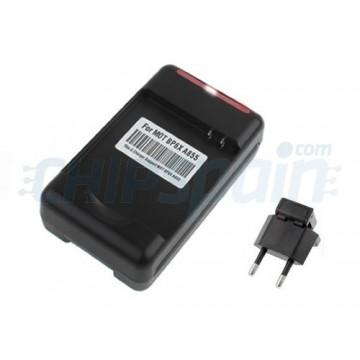 Battery Charger Motorola BP6X A855