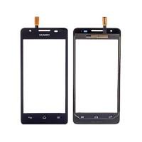 Pantalla Táctil Huawei Ascend G510 -Negro