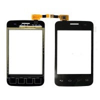 Pantalla Táctil LG Optimus L3 II Dual -Negro
