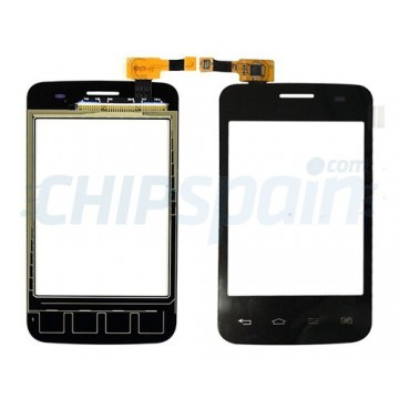 Pantalla Táctil LG Optimus L3 II Dual - Negro