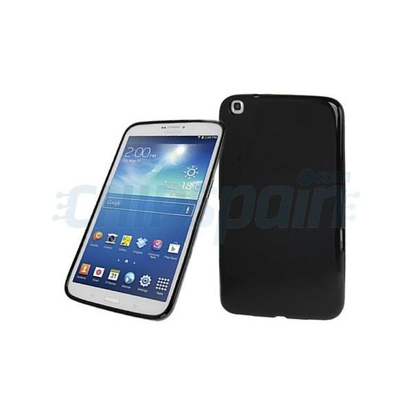 carcasa samsung tablet