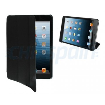 Funda smart case ipad miniipad mini 2ipad mini 3 negro funda smart case ipad miniipad mini 2ipad mini 3 negro altavistaventures Image collections
