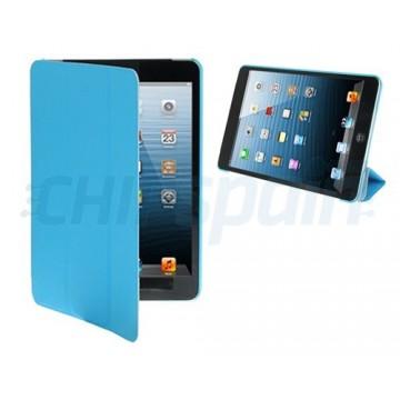 Smart Case iPad Mini/iPad Mini 2/iPad Mini 3 -Azul