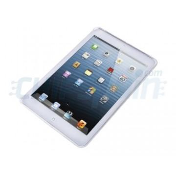 Capa de TPU iPad Mini/iPad Mini 2/iPad Mini 3 -Transparente