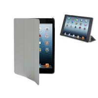 Funda Smart Case iPad Mini/iPad Mini 2 -Gris