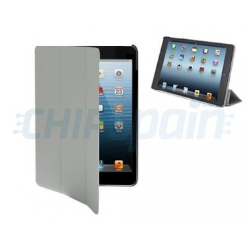 Funda Smart Case iPad Mini/iPad Mini 2/iPad Mini 3 -Gris