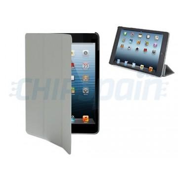 Smart Case iPad Mini/iPad Mini 2/iPad Mini 3 -Cinza