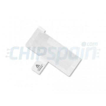 Adesivo de Fixação da Bateria do iPhone 4/4S