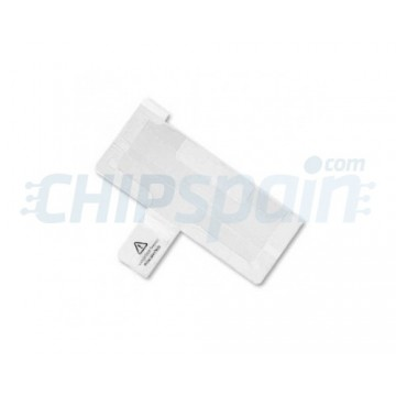 Battery Sticker Adhesive Film iPhone 4/4S